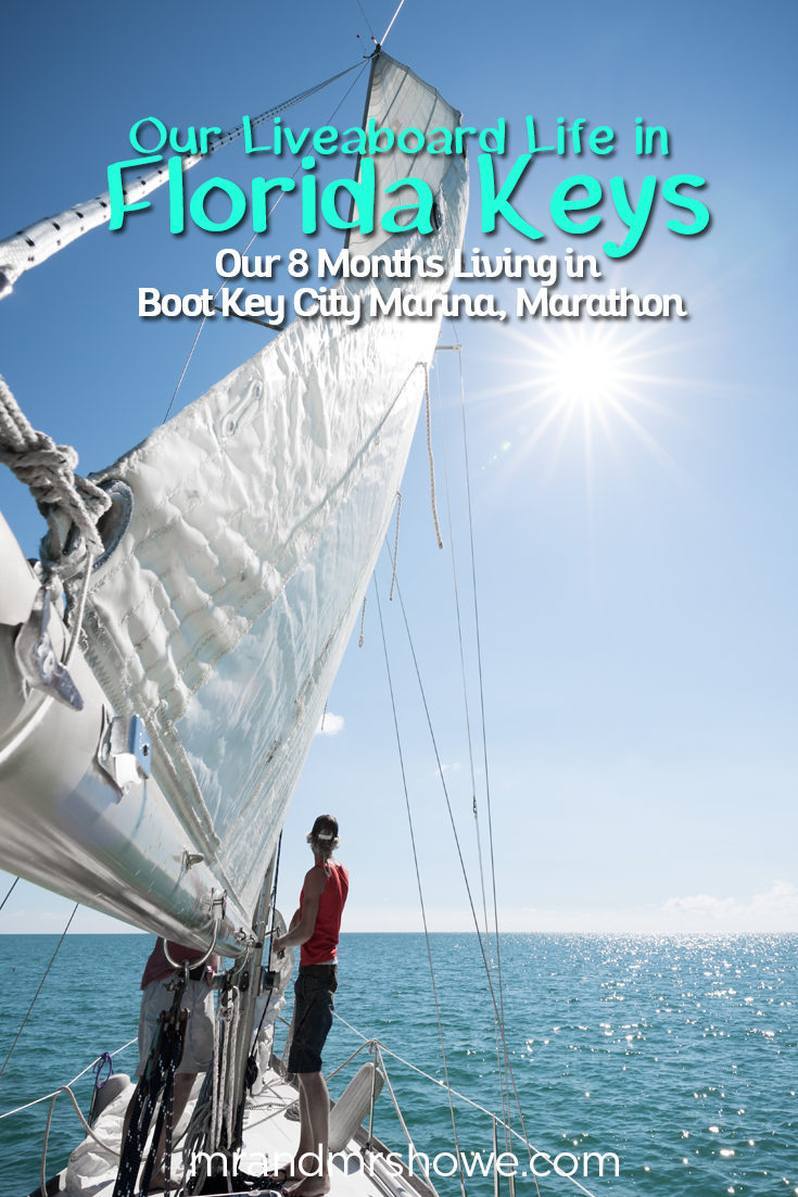 Our 8 Months Living in Boot Key City Marina, Marathon - Our Liveaboard Life in Florida Keys2.png