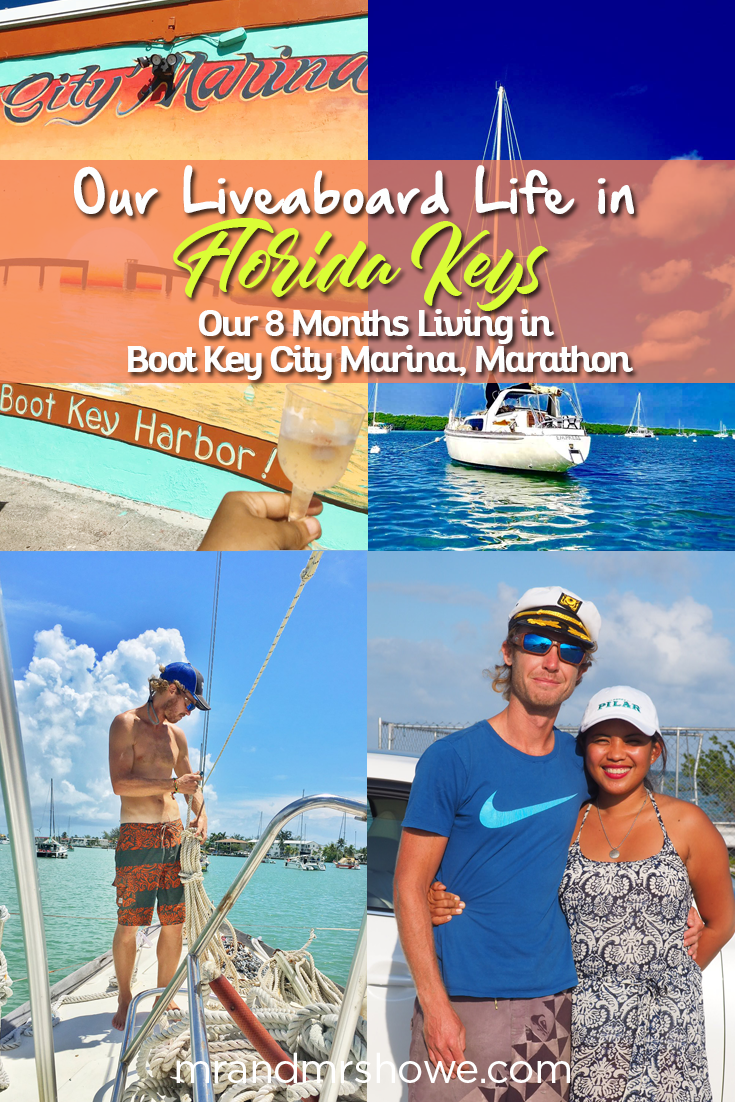 Our 8 Months Living in Boot Key City Marina, Marathon - Our Liveaboard Life in Florida Keys1.png