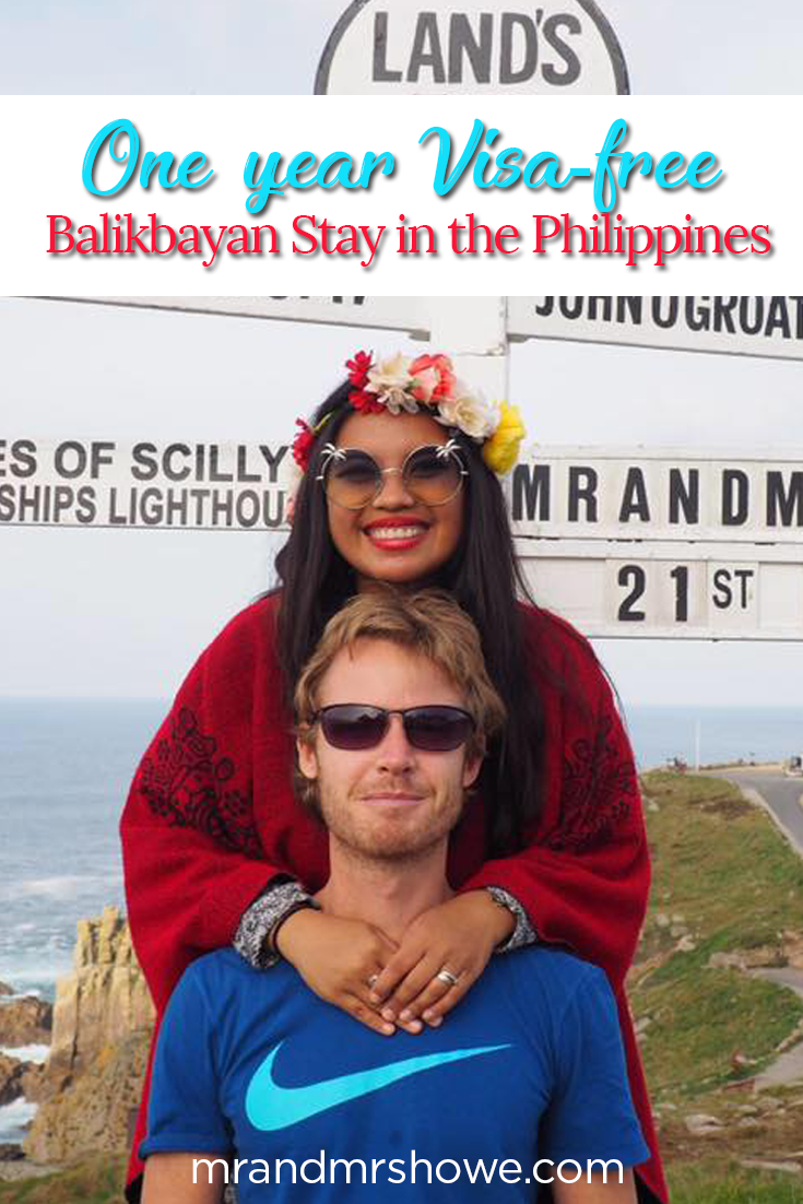 One year Visa-free Balikbayan Stay in the Philippines for the Foreign Spouse Children of Filipino Citizens1.png