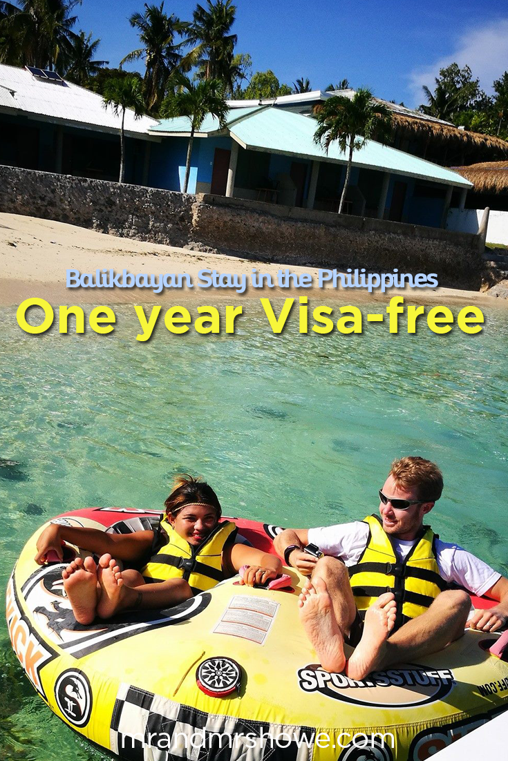 One year Visa-free Balikbayan Stay in the Philippines for the Foreign Spouse Children of Filipino Citizens2.png