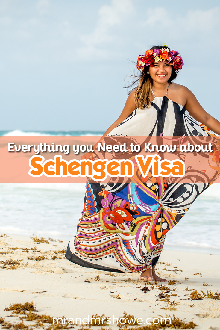 Everything you Need to Know about Applying and Getting a Schengen Visa2.png