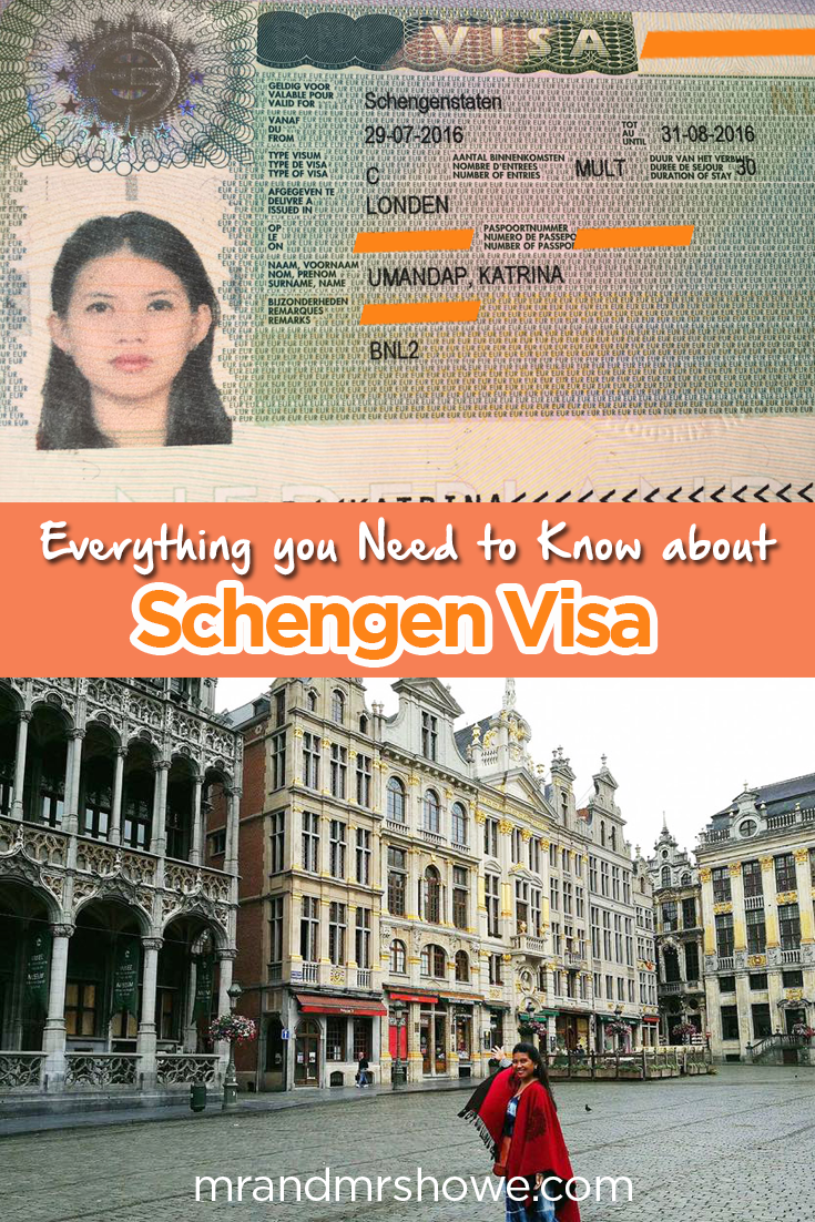 Everything you Need to Know about Applying and Getting a Schengen Visa1.png