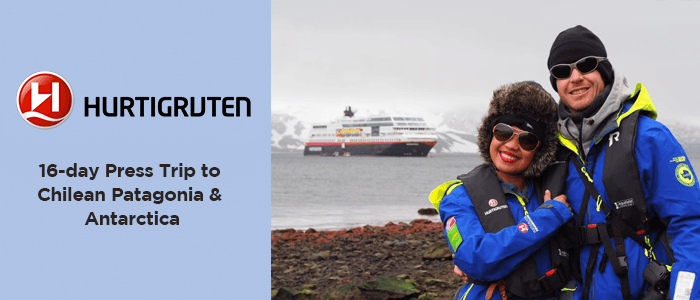 hurtigruten_edit.png