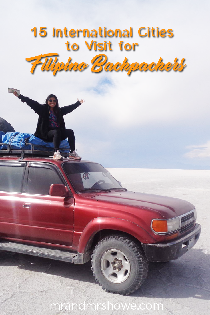 15 International Cities to Visit for Filipino Backpackers - Budgets, Visa Tips & Routes1.png
