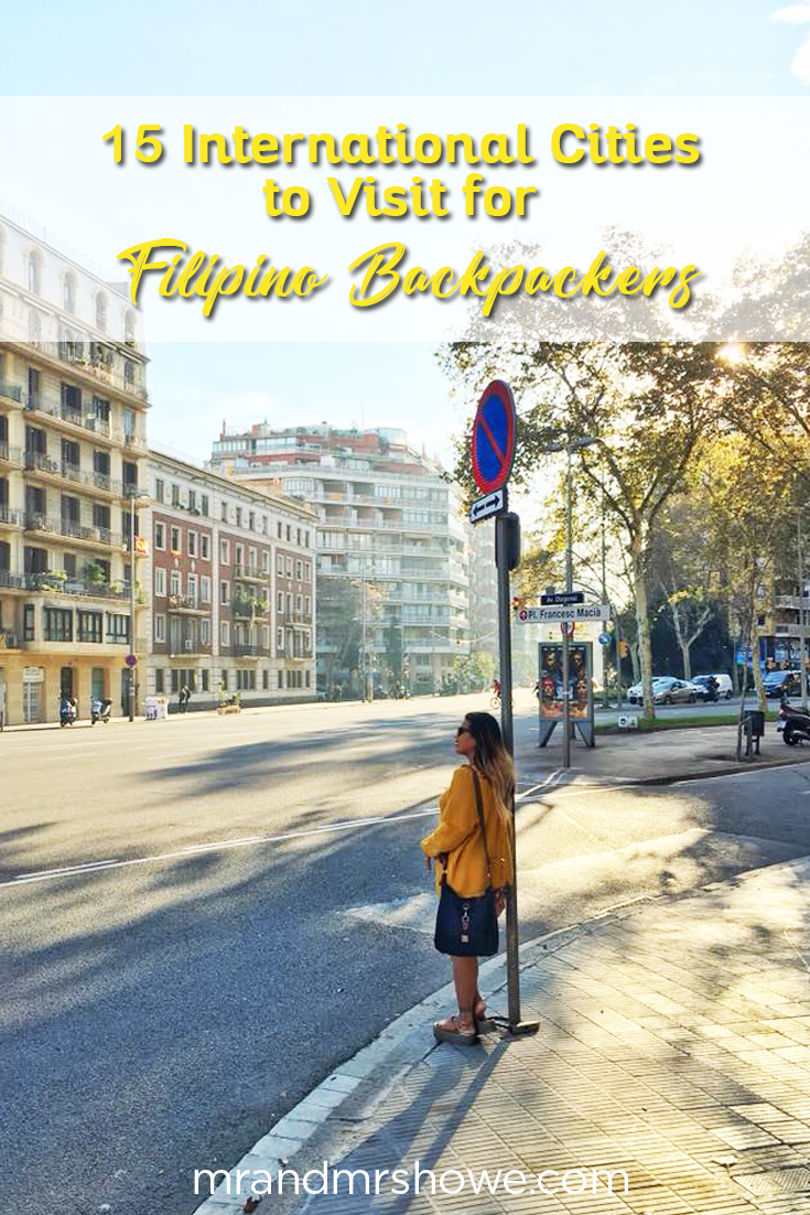 15 International Cities to Visit for Filipino Backpackers - Budgets, Visa Tips & Routes2.png