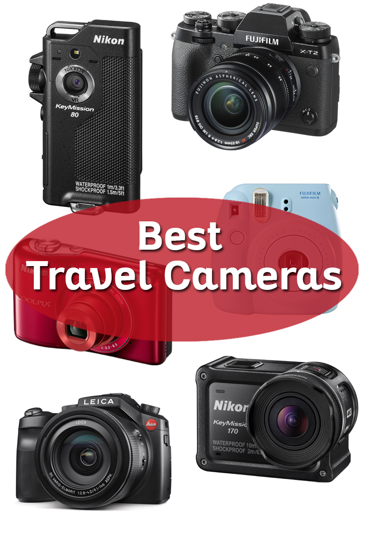 12 Best Travel Cameras For Sailing, Vlogging or Just Backpacking in 20182.png