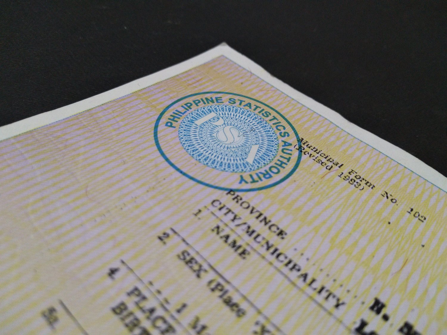 913367f3df8 How To Get An Indian Tourist Visa For Philippines Passport Holder ...
