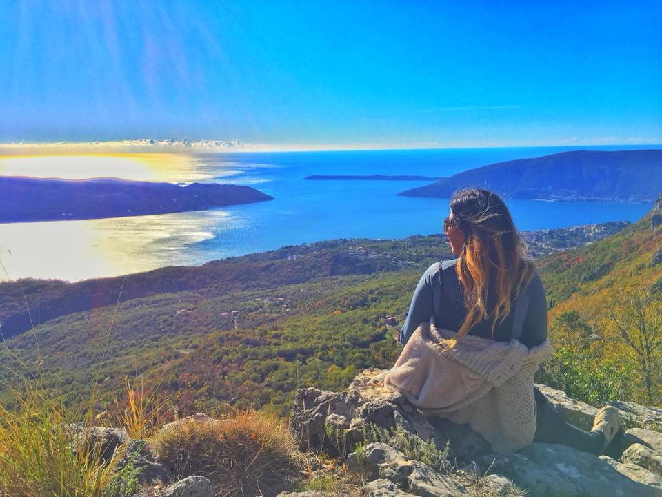 9 Steps To Take On How You Can Quit Your Job And Travel The World