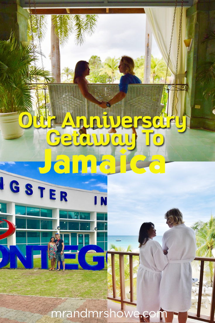 Our Anniversary Getaway To Jamaica1.png