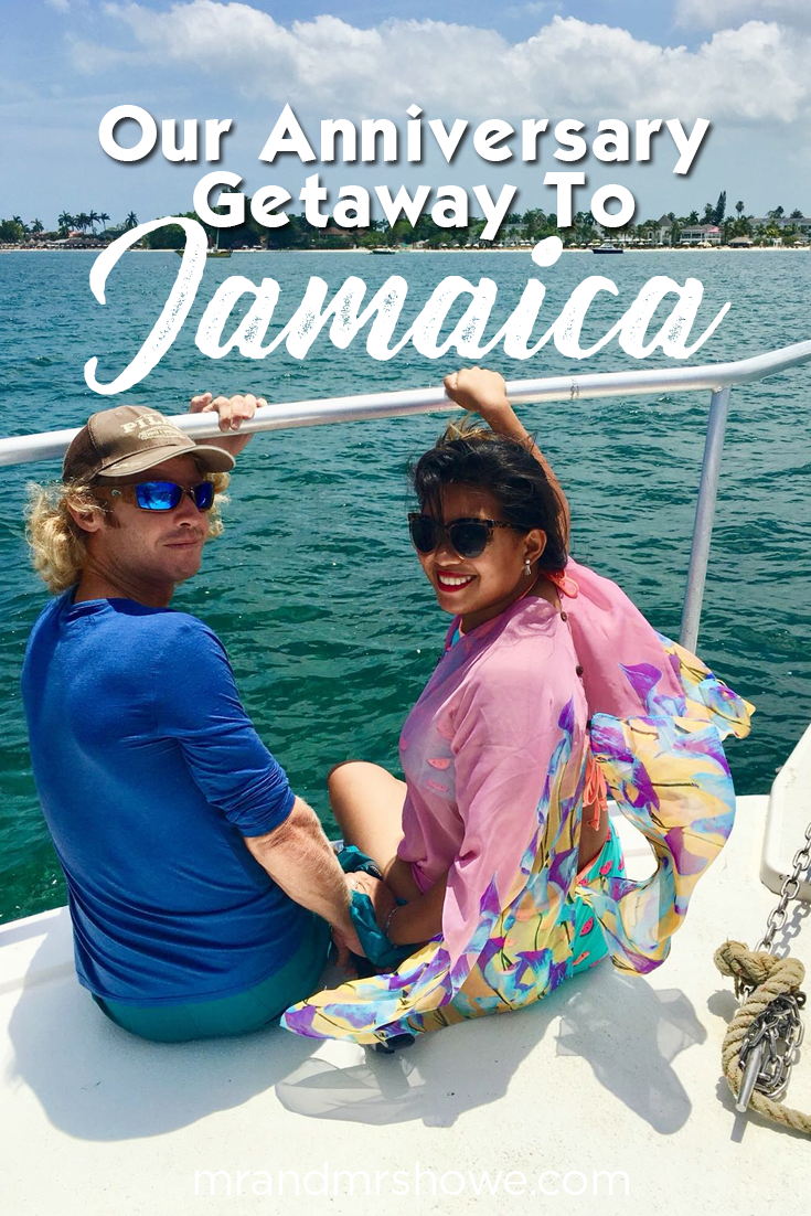 Our Anniversary Getaway To Jamaica.png