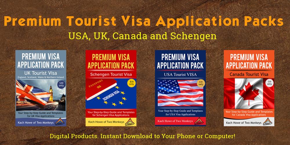 Visa Pack all.png