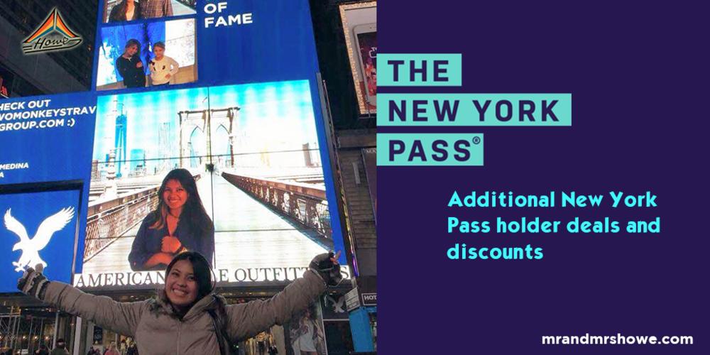 new york pass3.png