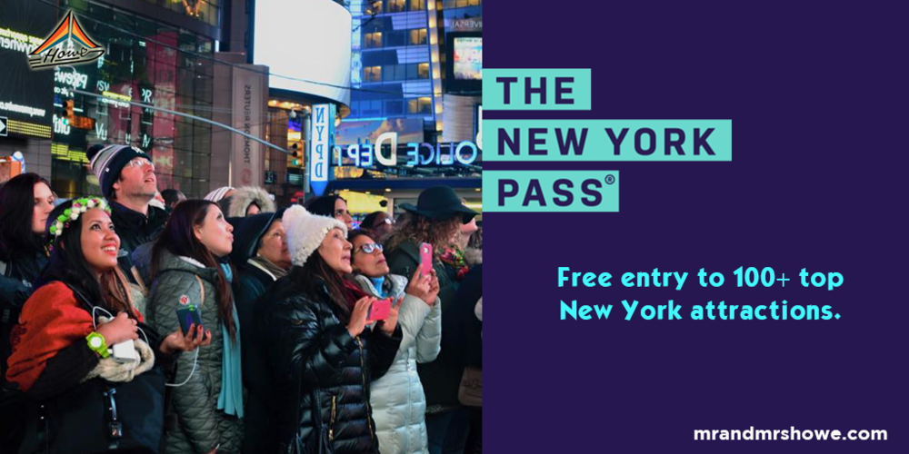 new york pass.png