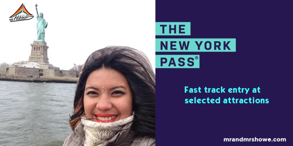 new york pass1.png