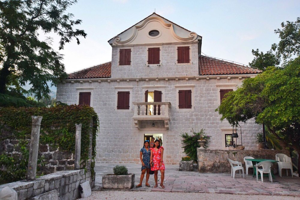 7 Reasons Why Herceg Novi in Montenegro Is The Next Mediterranean Hotspot To Watch Out For (And Visit ASAP)26.jpg