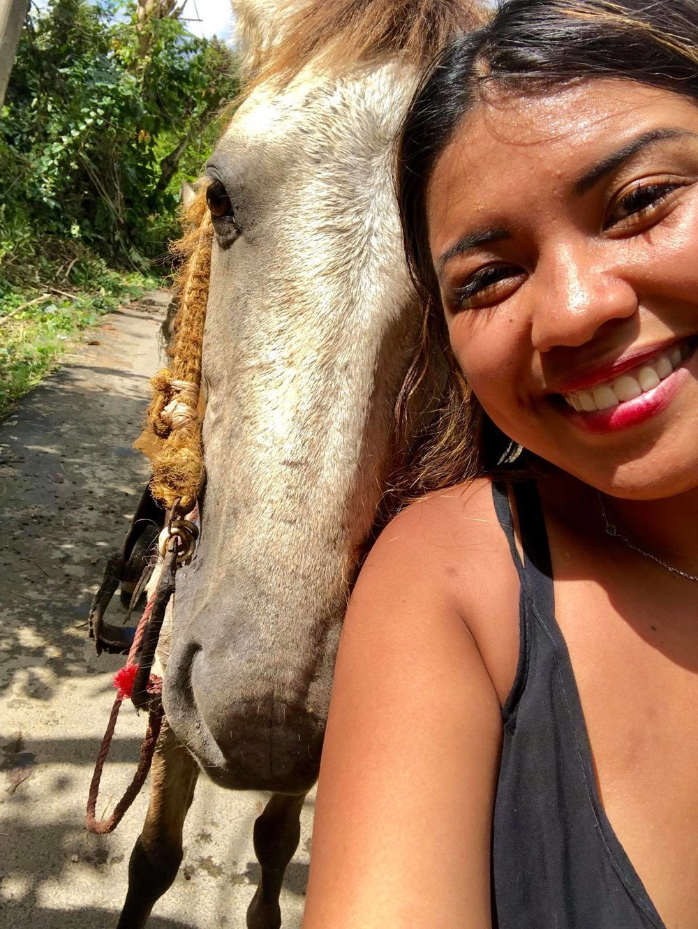 Liveaboard Life Day 261: SAMANA 😍