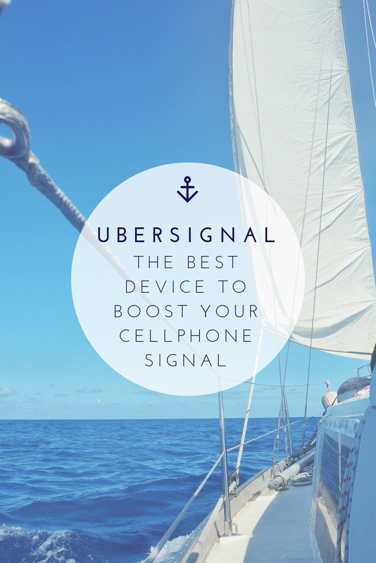 UberSignal The Best Device to Boost Your Cellphone Signal When Sailing in the Caribbean.png