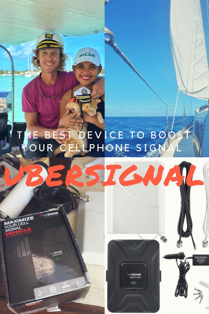 5e6b68207a8 UberSignal The Best Device to Boost Your Cellphone Signal When Sailing in  the Caribbean1.png