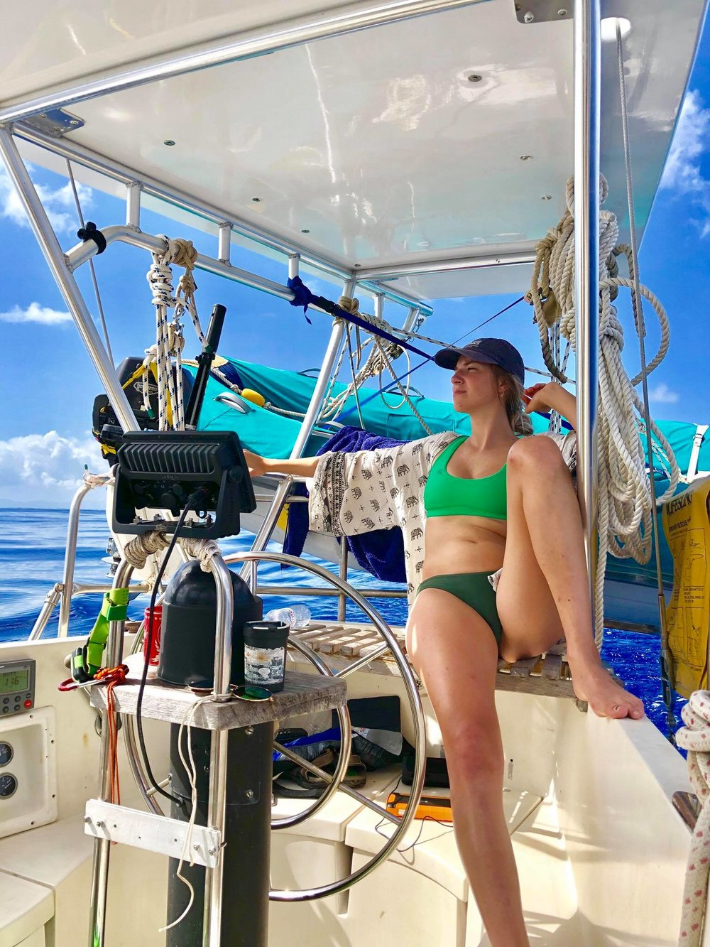 Sailing Life Day 298 Arrived in PUERTO RICO2.jpg