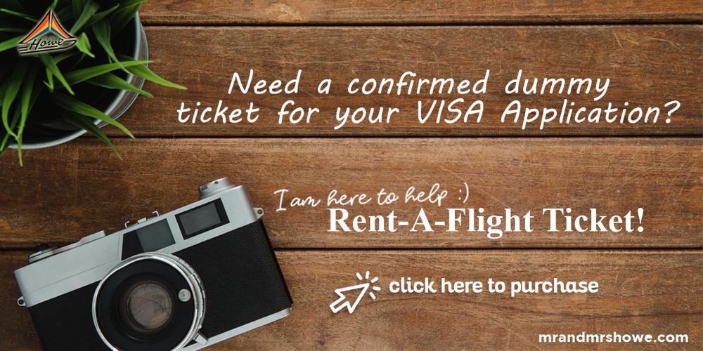 rent a flight3.png