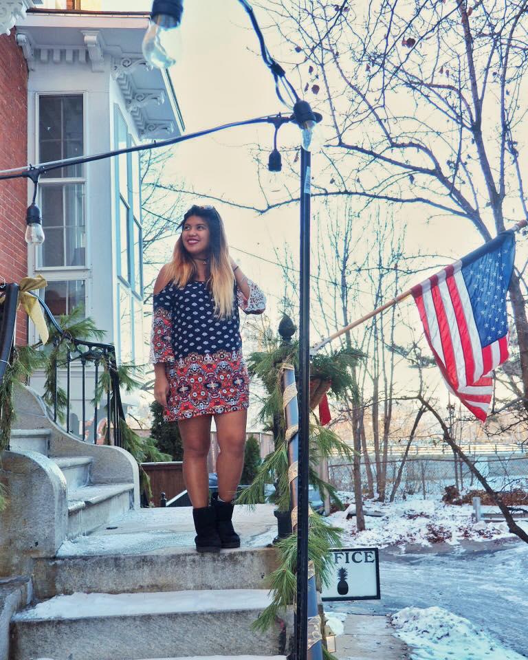 Christopher Dodge House Providence Rhode Island25.jpg