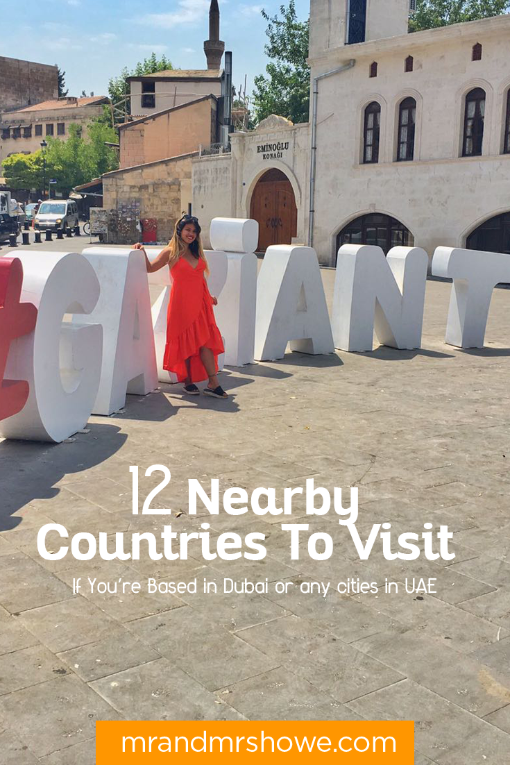 12 Nearby Countries To Visit If You're Based in Dubai or any cities in UAE.png