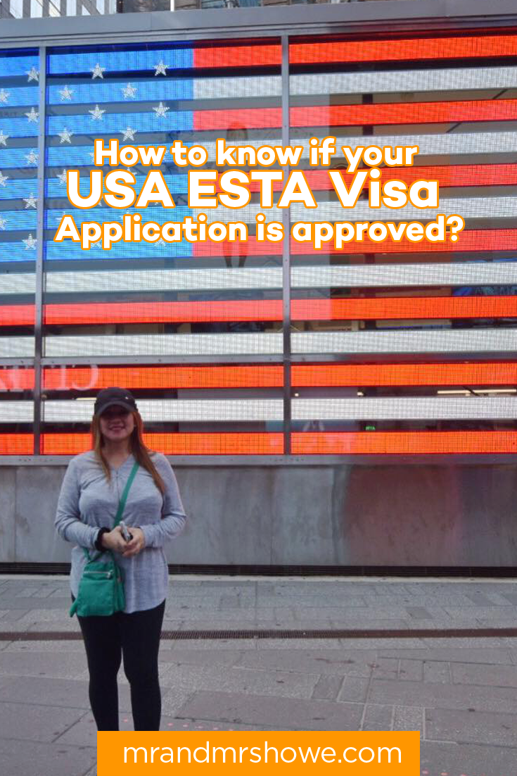 How to know if your USA ESTA Visa Application is approved1.png