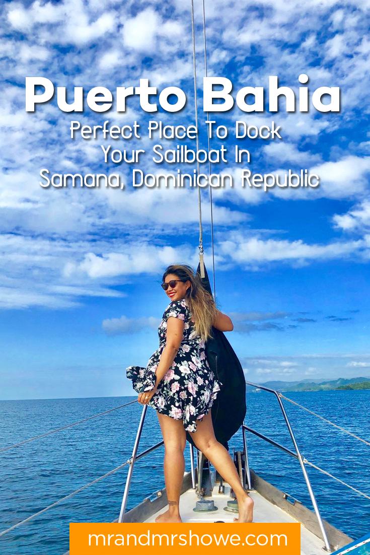 Puerto Bahia.png