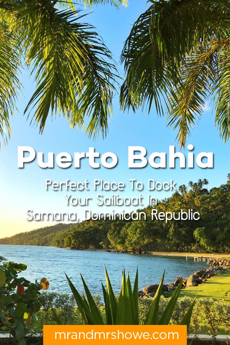 Puerto Bahia1.png