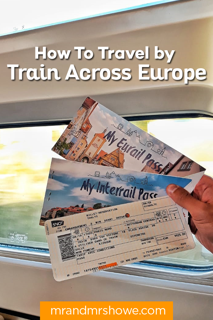 What You Need To Know About Eurail & Interrail1.png