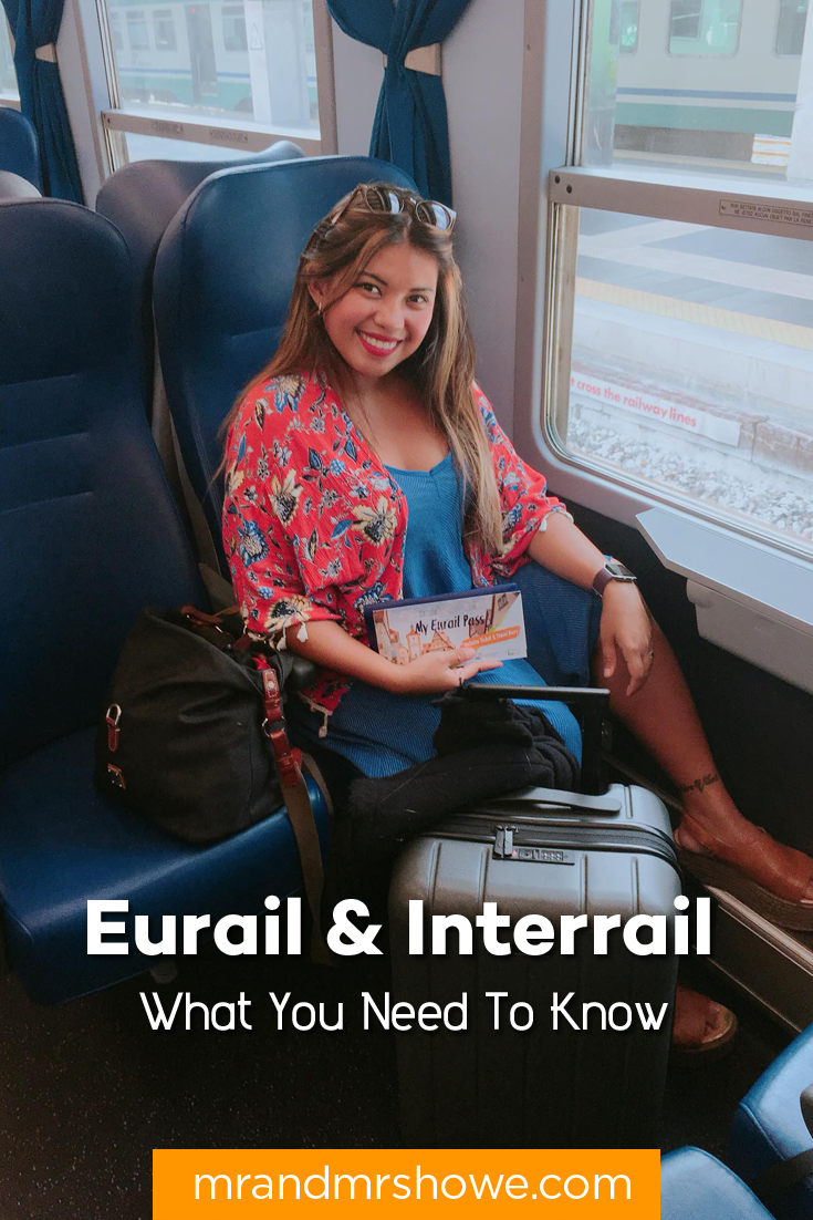 What You Need To Know About Eurail & Interrail.png