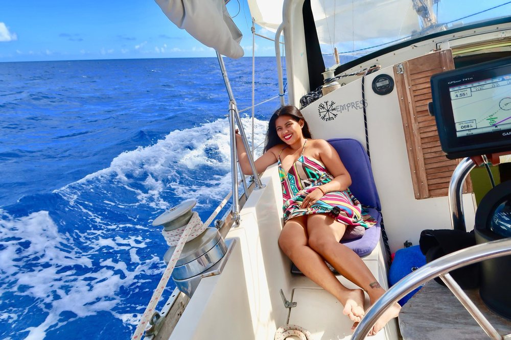 9 Tips On How To Hitchhike On A Sailboat For Cheap Or For Free1.jpg