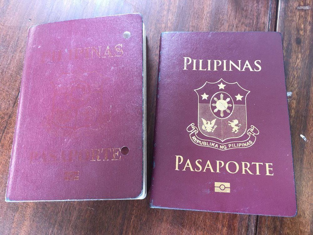 How To Apply Or Renew Your Philippines Passport Outside The Philippines2.jpeg