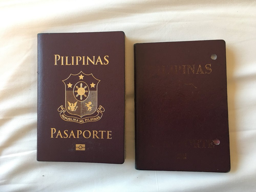 How To Apply Or Renew Your Philippines Passport Outside The Philippines13.jpg