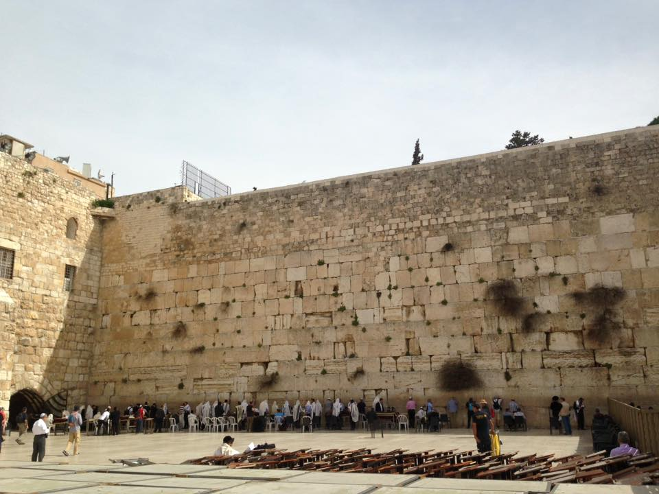 Visa & Immigration Tips for Filipinos Traveling To Israel  A Travel Guide4.jpg