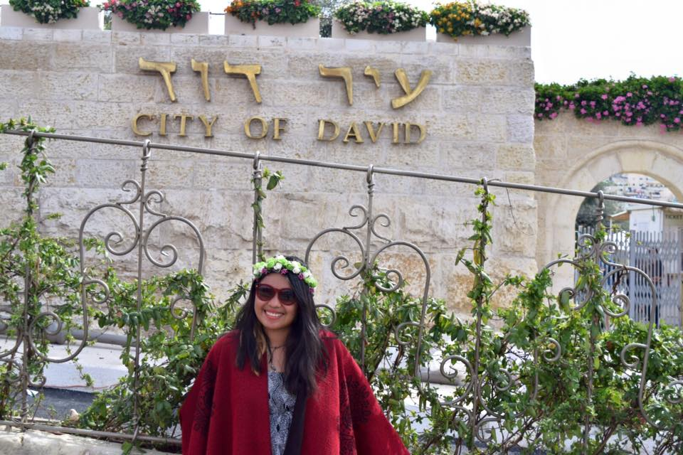 Visa & Immigration Tips for Filipinos Traveling To Israel : A Travel Guide
