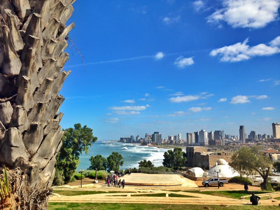 Visa & Immigration Tips for Filipinos Traveling To Israel  A Travel Guide6.jpg