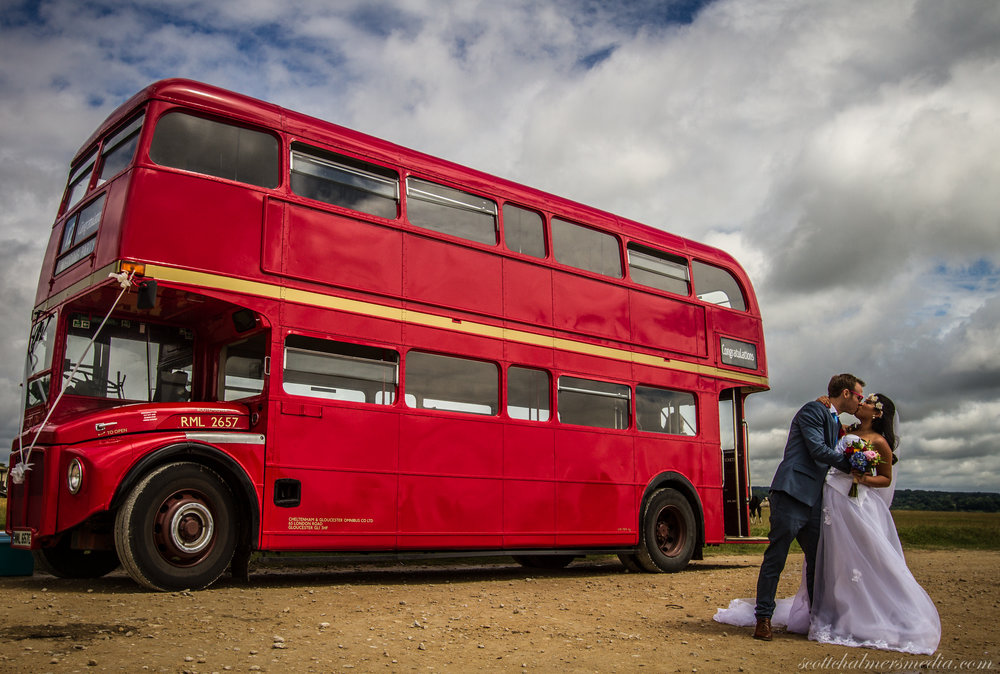Is UK Really Ideal For A Destination Wedding Details Here!1.jpg