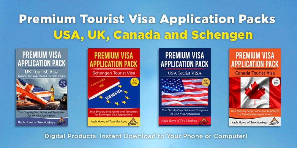 Visa Pack all 1.jpg