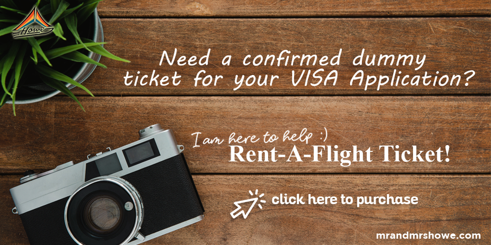 One year Visa-free Balikbayan Stay in the Philippines for the Foreign Spouse/ Children of Filipino Citizens