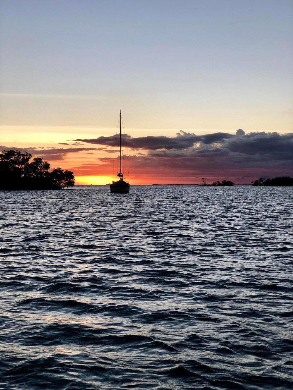 Sailing Life Day 344 Happy weekend everyone8.jpg