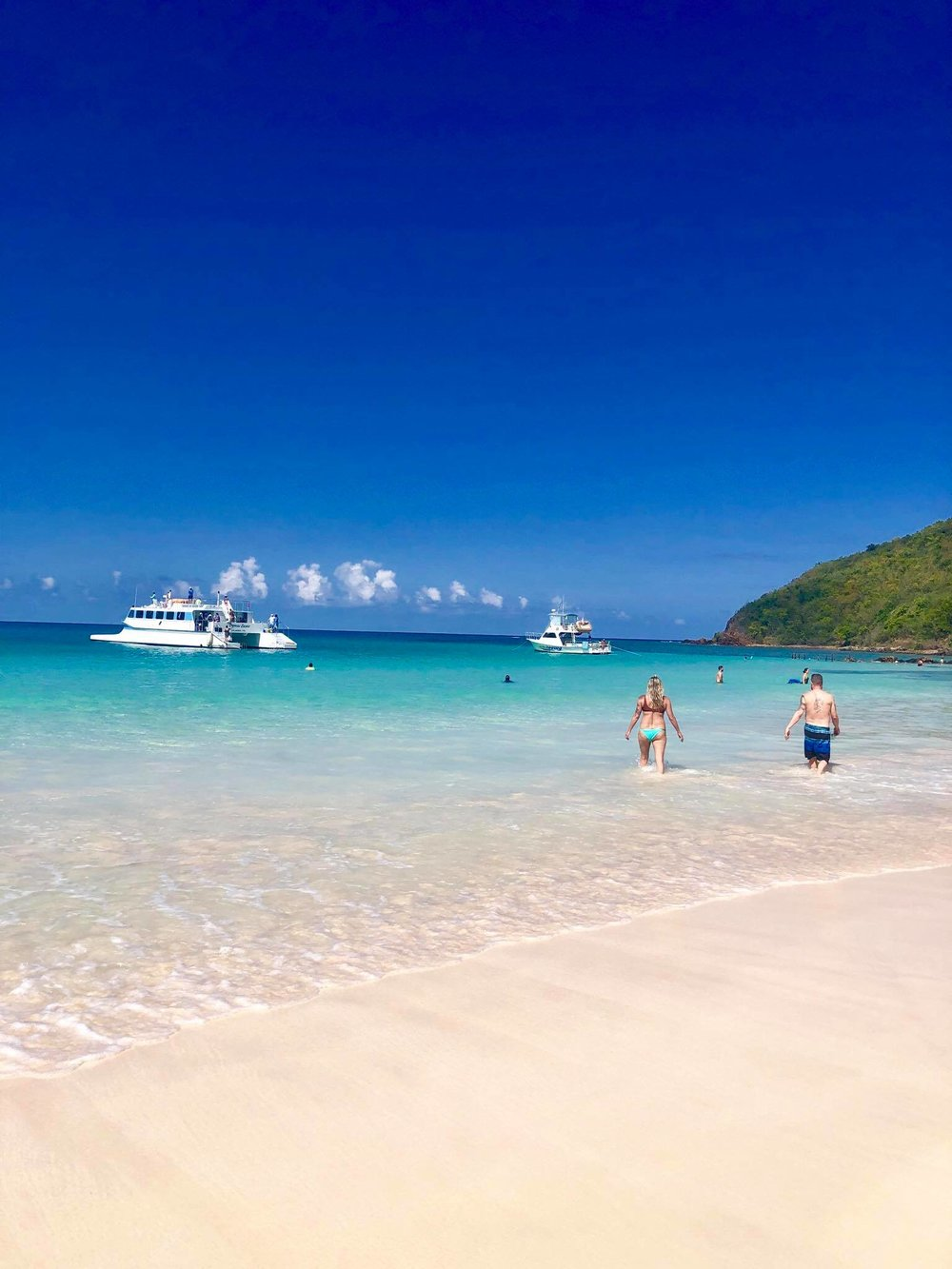 Sailing Life Day 349 Day trip to Culebra3.jpg