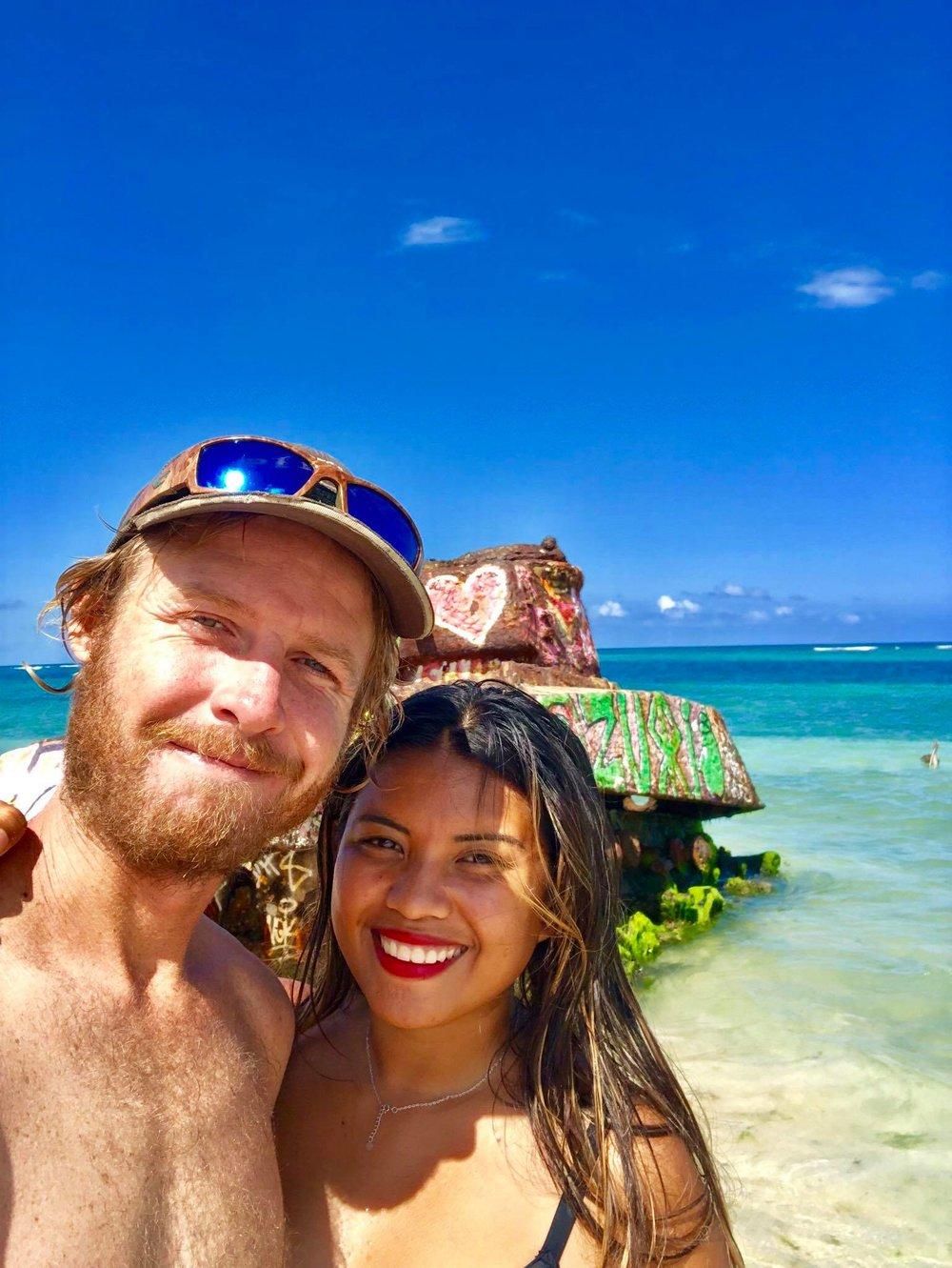 Sailing Life Day 349 Day trip to Culebra2.jpg