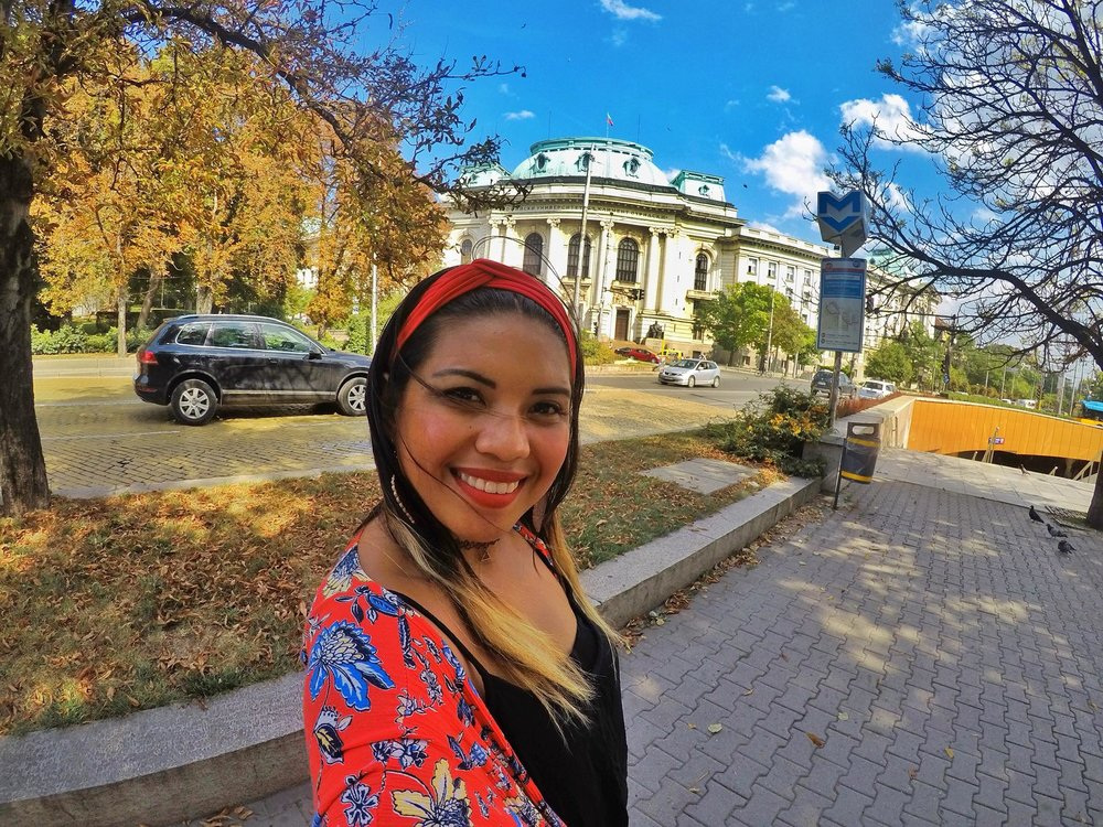 A-3-Day-Itinerary-In-The-Sweet-And-Sassy-Sofia-Bulgaria3.jpg