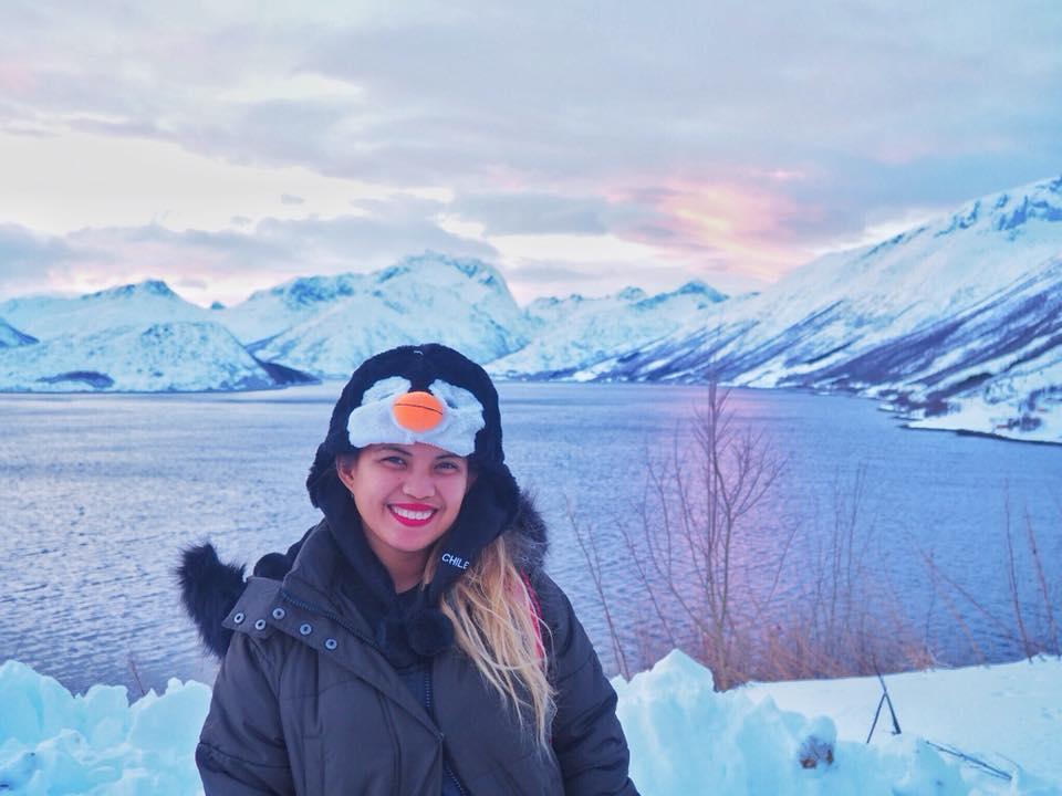 Exploring Norway's Coast in the Winter, with Hurtigruten77.jpg