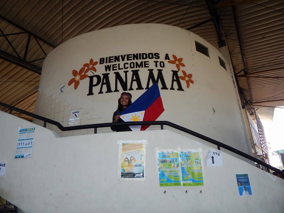 How To Apply For A Panama Tourist Visa For Philippines Passport Holder.jpg