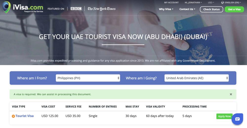 Ivisa for Dubai Application.png
