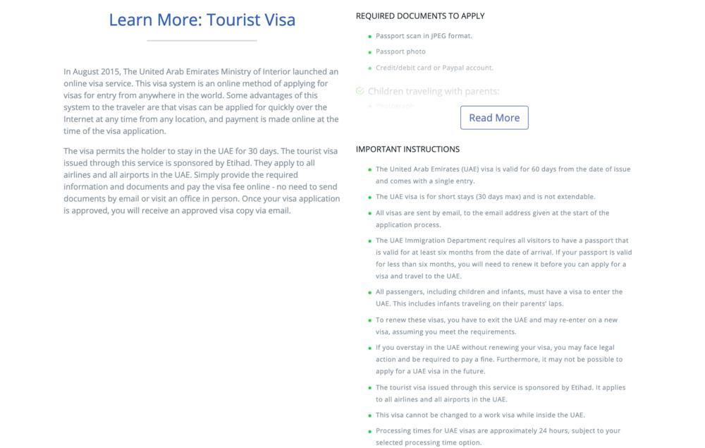 UAE Visa Application.png