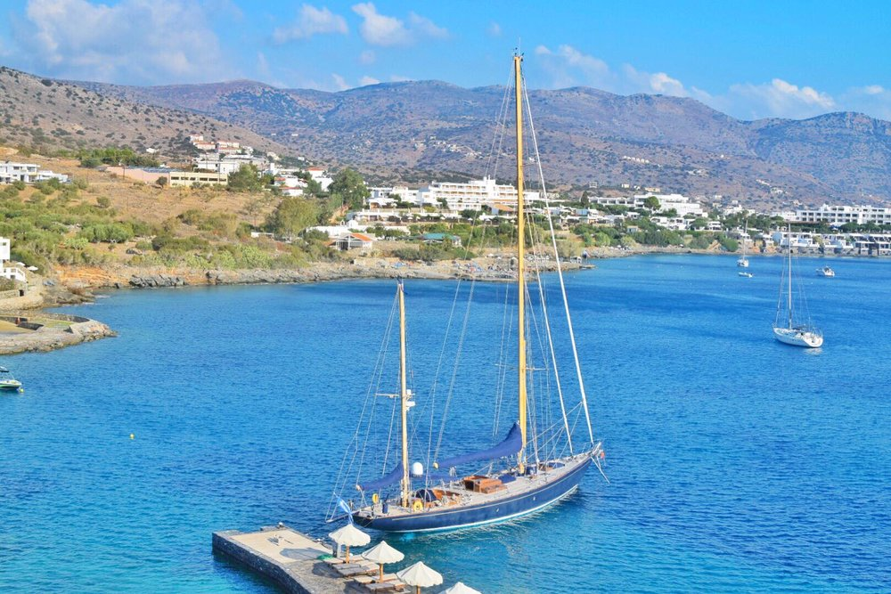 How To Spend Your 5 Days In The Incredible City Of Crete In Greece5.jpg
