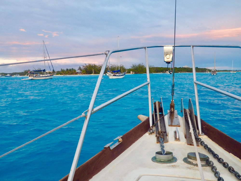 Yachting in Greece - Crewed vs Bareboat.jpg